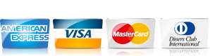 credit_cards_hp